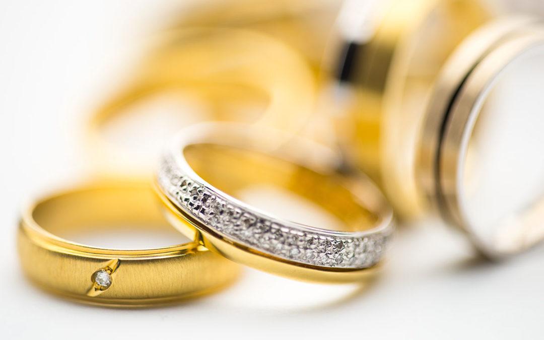 4 astuces pour vendre des bijoux en or au meilleur prix