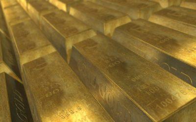 Ce qu'il faut savoir sur le marché de l'or