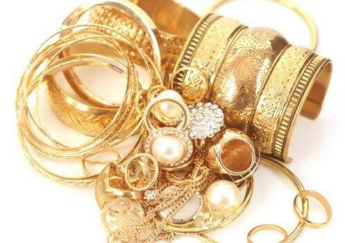 6 choses à savoir avant de vendre son or