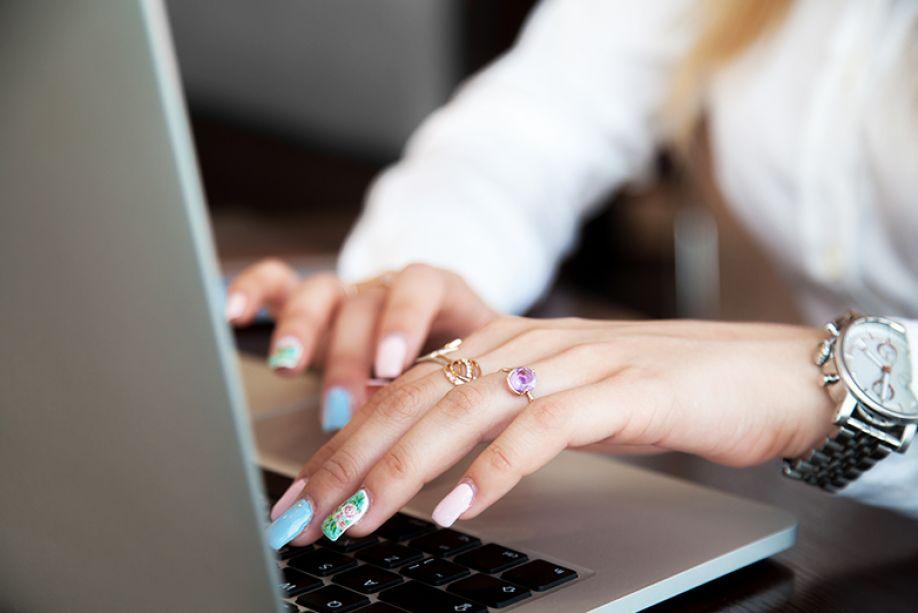 6 risques à vendre vos bijoux en ligne
